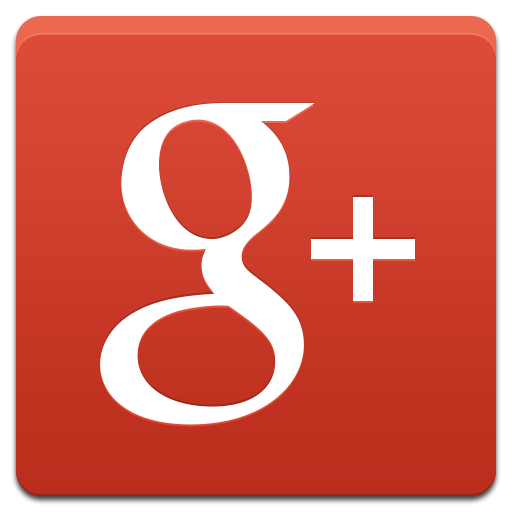See our Google Plus Page